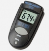 Micro infrared thermometer (69225)