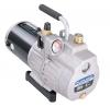 Super Evac Pump 95 L/min (93543)