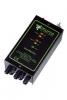 Detector de scrugeri fix HCFC/ HFC/ HC - NH3 - CO2