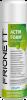 Frionett® Activ Foam