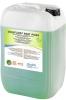 Solufluid® Heat Pump