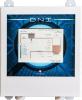 DNI - Detector de nivel inteligent