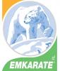 Gama Emkarate® RL