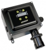 Detector de scurgeri fix MGS 550