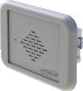 Bacharach MVR-300 detector fix