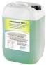 Greenway® Neo concentrat