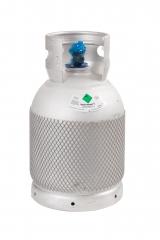 Friostar R-507A