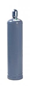 52l bottle R-427A