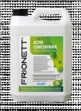 Frionett® Activ'