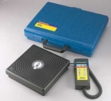 Electronic scale 50 kg