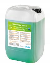 Greenway® Neo N gata de utilizare