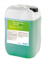Greenway® Neo Solar N gata de utilizare