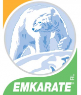 Logo Emkarate