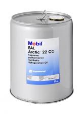 Mobil EAL 22CC