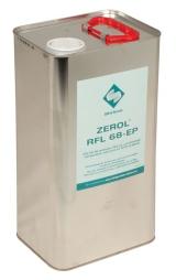 Zerol RFL 68-EP bidon 5 litrii
